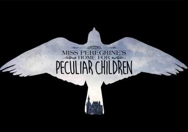 """Sai o trailer de """"Lar das Crianças Peculiares"""", filme de Tim Burton"""