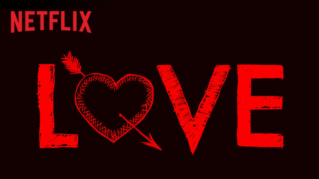 S-Tone Inc. Love Unlimited