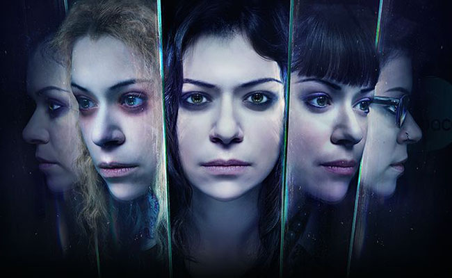 Orphan Black 4a temporada