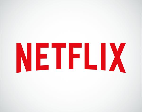 Netflix fecha acordo para tornar seus filmes originais elegíveis ao Oscar