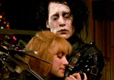 7 filmes do Tim Burton que amamos