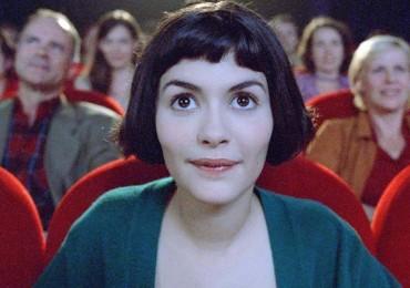 6 filmes franceses que você deve assistir