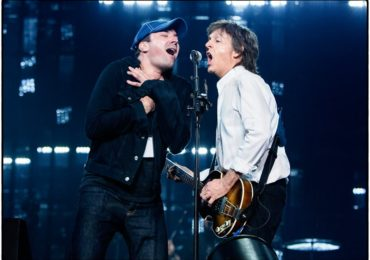 jimmy fallon and paul mccartney