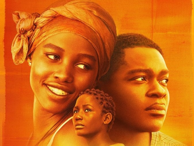 "Sai trailer oficial de ""Queen Of Katwe"", filme da Disney"