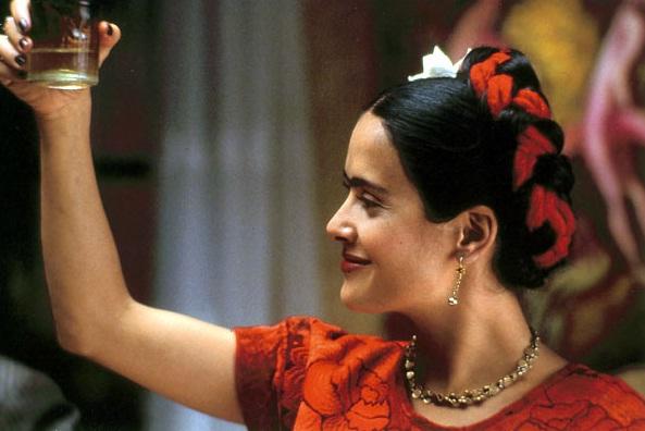 10 filmes e documentários feministas que estão na Netflix