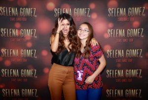 8 fatos sobre a Selena Gomez que você não sabia