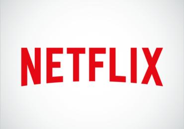 Foto: Reprodução/Netflix