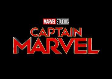 Foto: Reprodução/Marvel