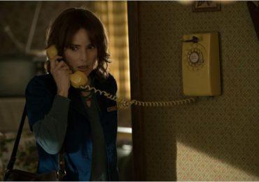 "Netflix libera os primeiros 8 minutos de ""Stranger Things"""