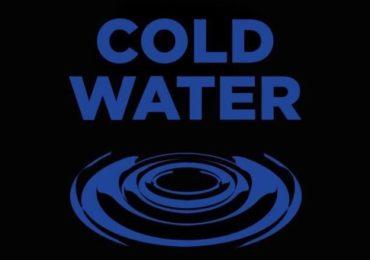 """Major Lazer lança parceria com Justin Bieber e MØ, """"Cold Water"""""""