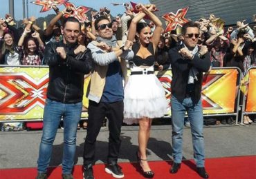 The X Factor Brasil