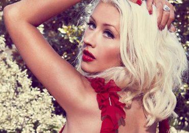 """Christina Aguilera lançará música inédita para a série """"The Get Down"""""""