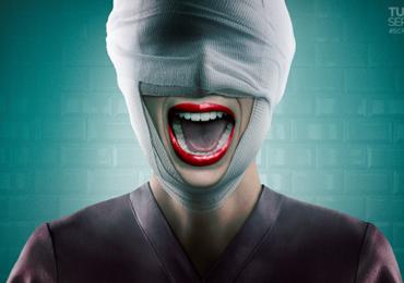 """""""Scream Queens"""": teaser novo conta com John Stamos e Taylor Lautner"""