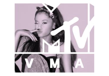 Foto: Reprodução/MTV
