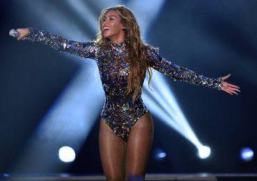 Beyoncé se apresentará no Grammy