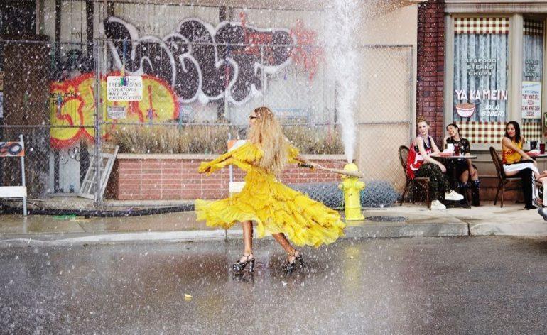 Beyonce Lemonade 3
