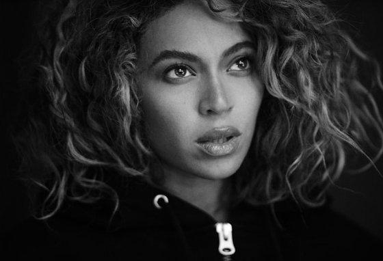 Beyonce Lemonade 6