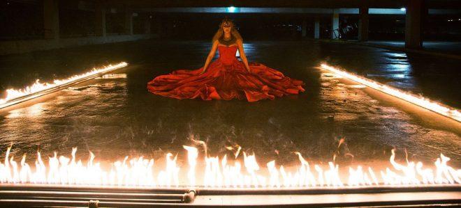 Beyonce Lemonade 7