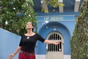 "Crítica: ""Aquarius"" supera expectativas e quebra tabus"
