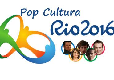 Foto: Pop Cultura