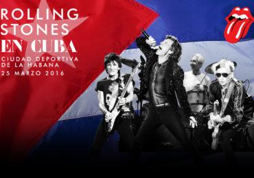 Foto: Divulgação/The Rolling Stones