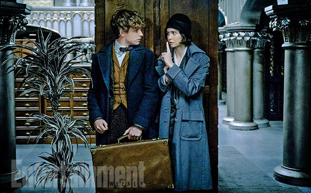 Foto: Reprodução/ Entertainment Weekly