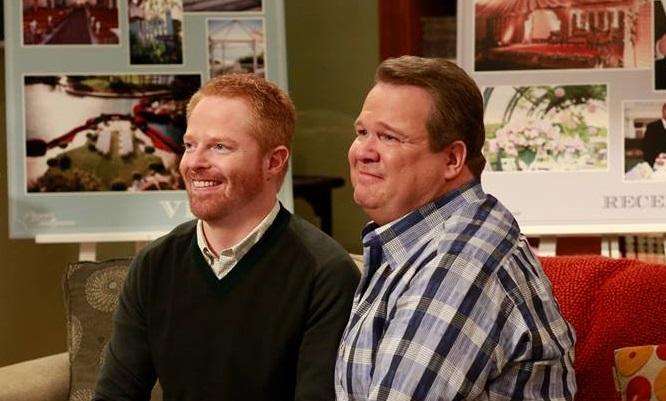 """""""Modern Family"""" trará criança transgênero em episódio novo"""