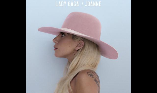 """Joanne"" já tem tracklist. Novo álbum de Lady Gaga 2016"