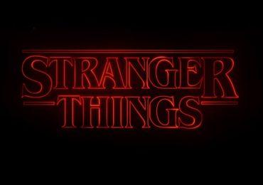 """""""Stranger Things"""" irá ganhar três novos personagens na 2ª temporada"""