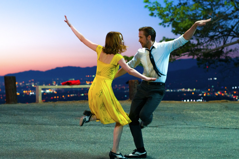 """""""La La Land: Cantando Estações"""" é o favorito do público do Festival de Toronto"""