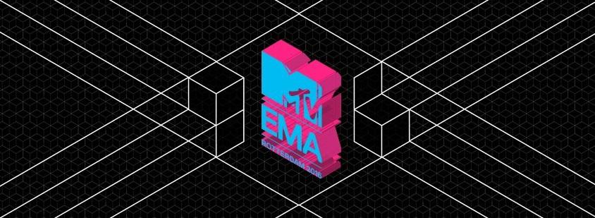 Beyoncé e Justin Bieber liberam indicações ao EMA 2016; confira a lista completa