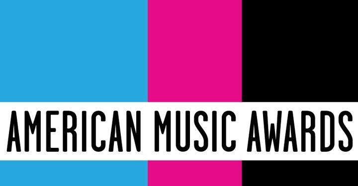 """Drake e Rihanna lideram indicações ao """"American Music Awards 2016; confira a lista completa"""