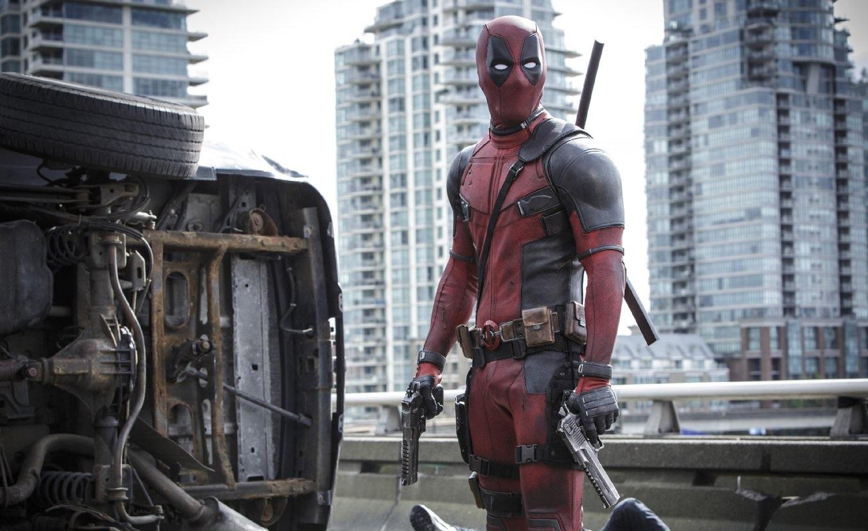"""""""Deadpool 2"""": diretor Tim Miller deixa o projeto por 'divergências criativas'"""