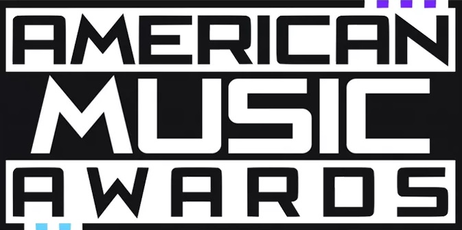 American Music Awards anuncia cantores que disputam 'Artista do Ano'