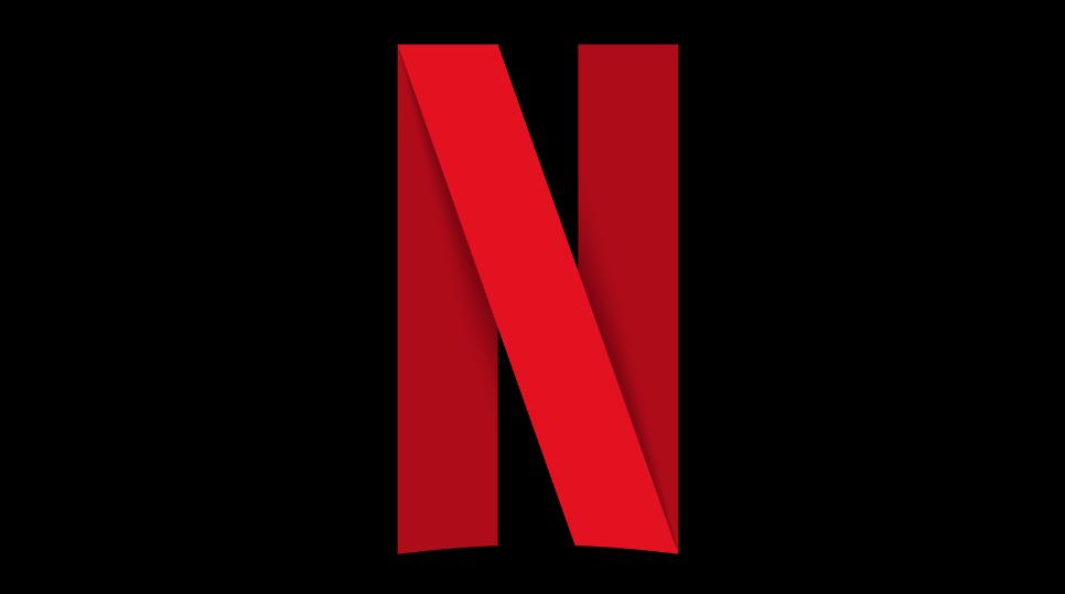 Netflix baixar séries