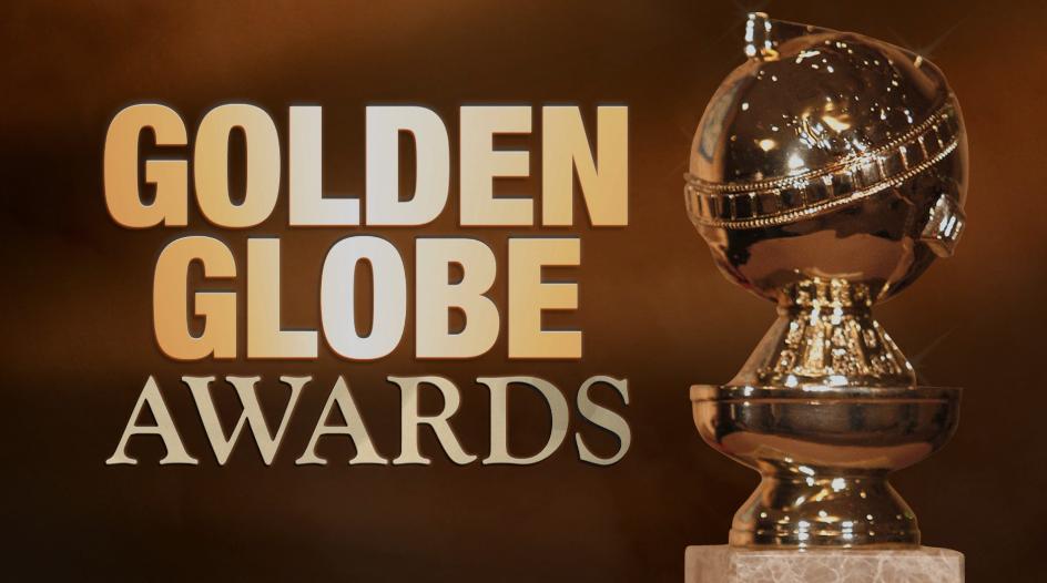 Indicados ao Globo de Ouro 2017