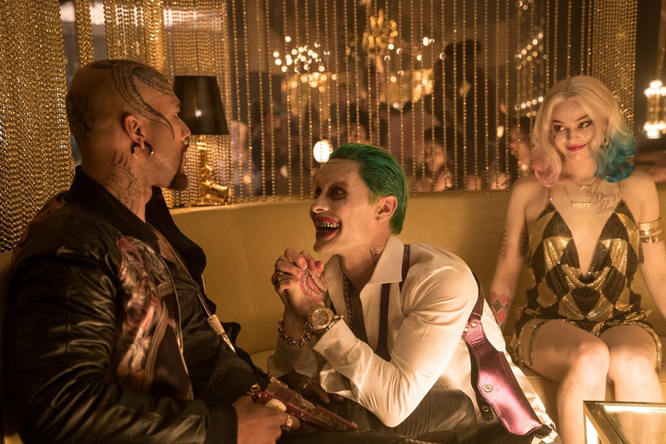 Foto: Warner Bros. Entertainment Inc.