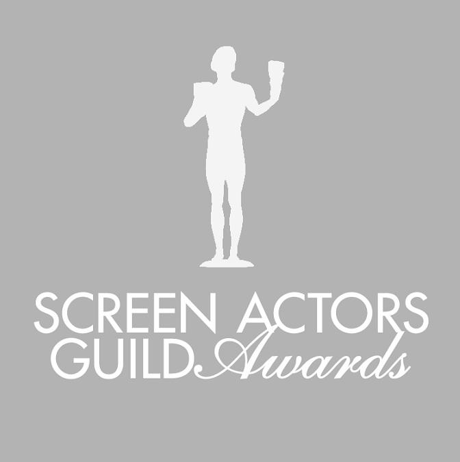 Sai a lista de indicados ao SAG Awards 2017; confira!