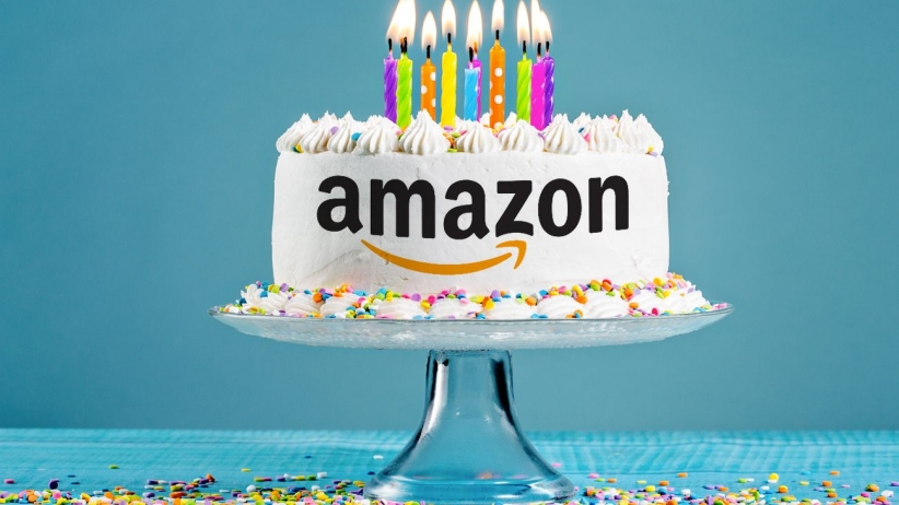 20160715231049-amazon-birthday