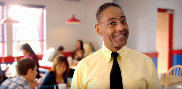 Better Call Saul Gus Fring