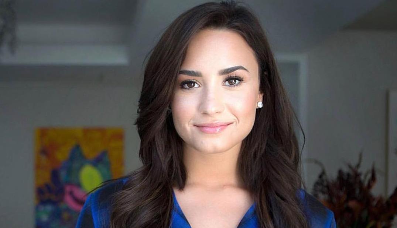 Demi Lovato Tatuagens