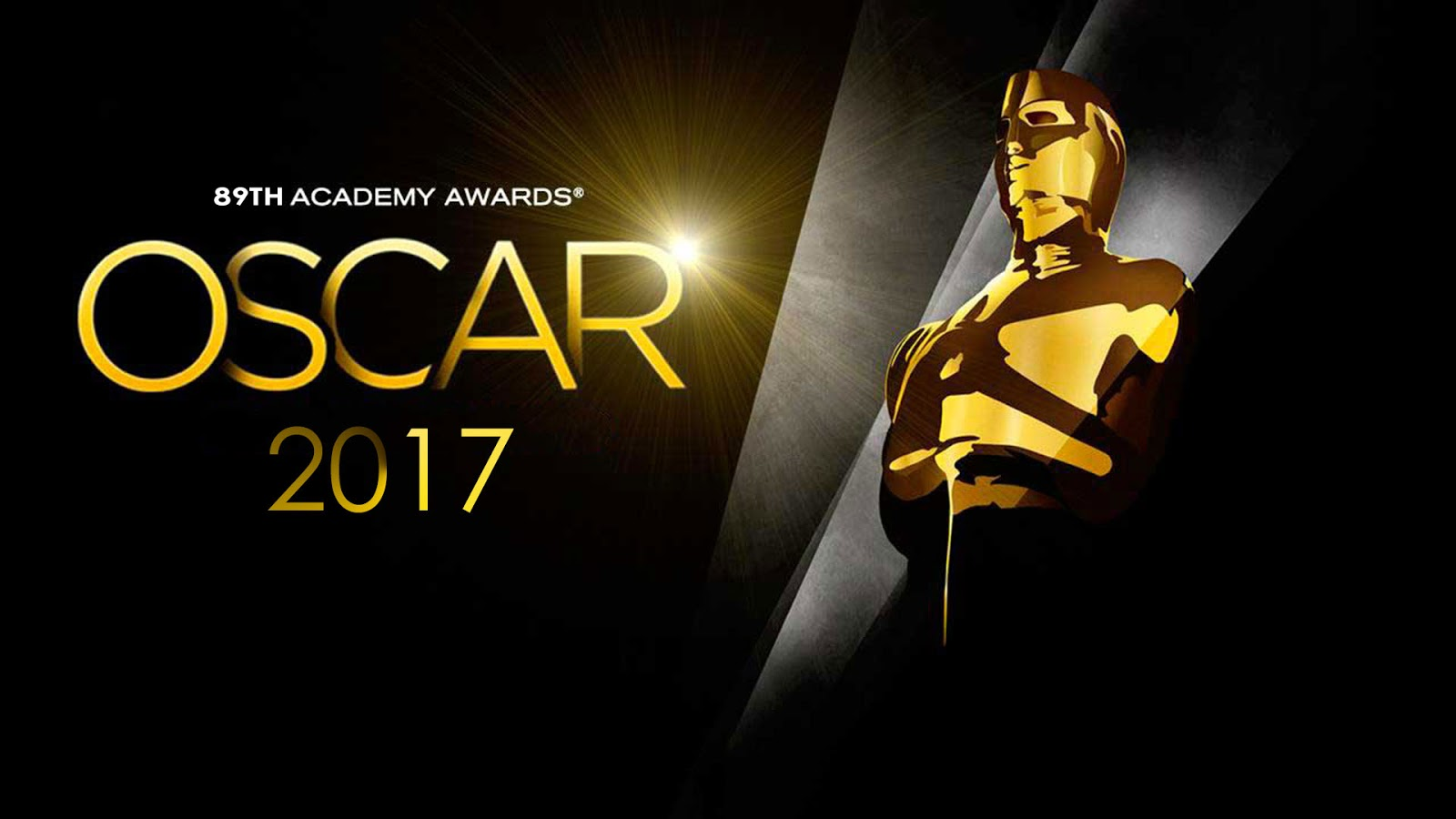 """""""La La Land"""" é o grande vencedor do Oscar 2017; veja lista completa"""