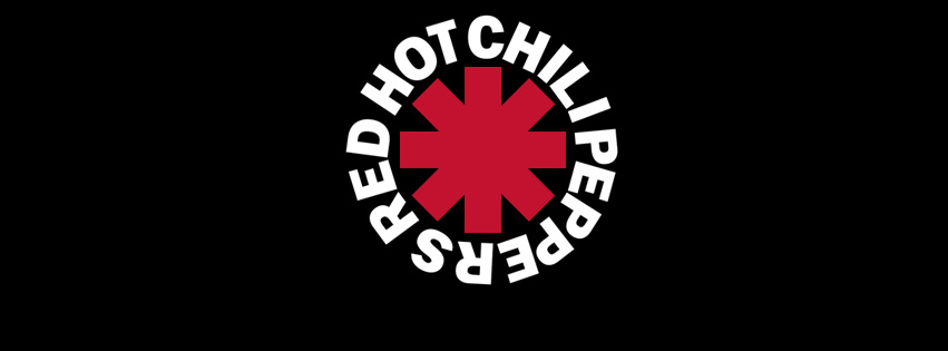 Red Hot Chili Peppers Johnny B. Goode