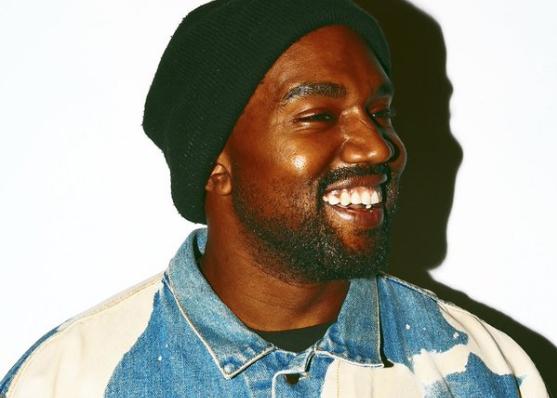 Kanye West Bed Estendida