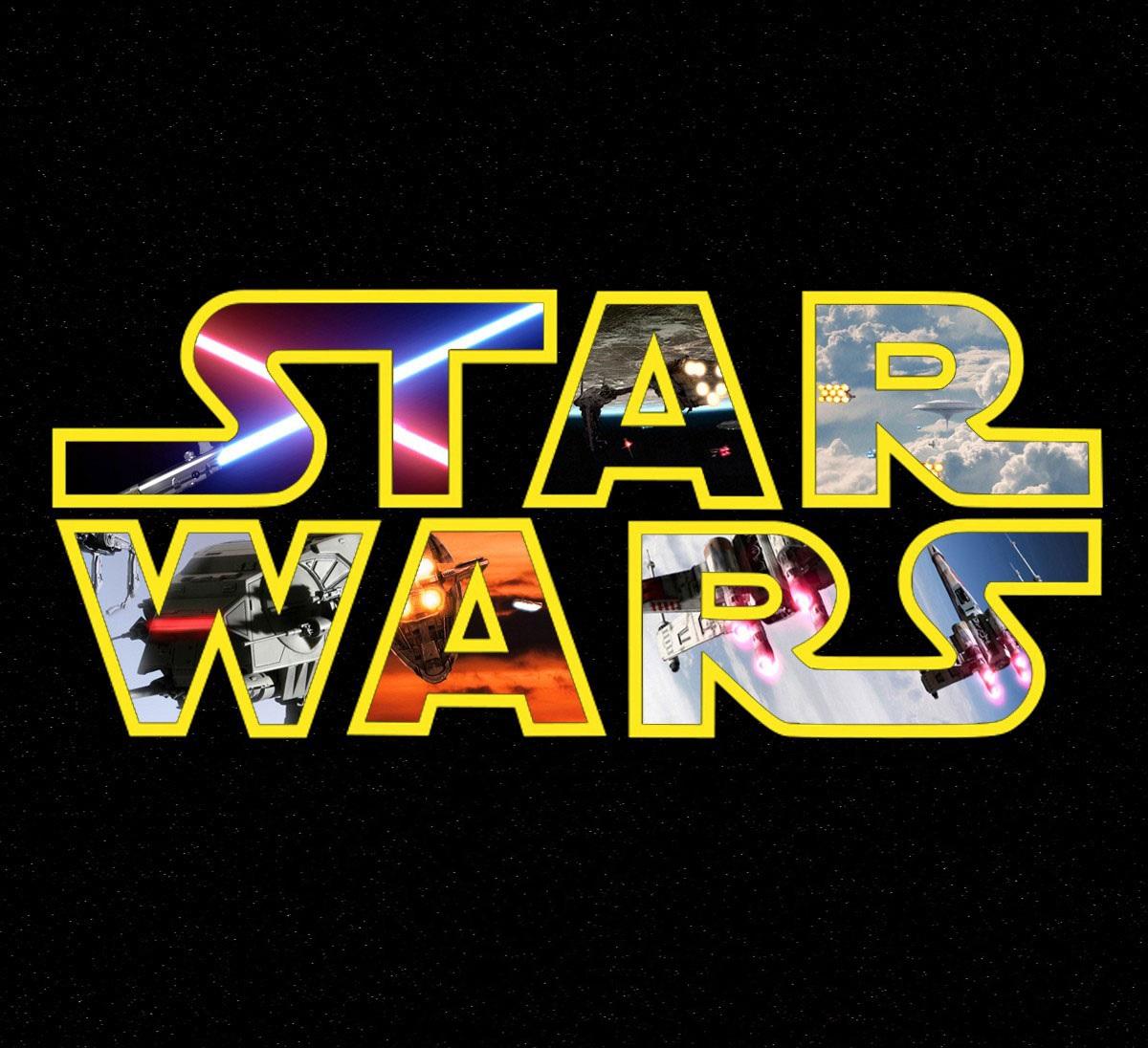 CEO da Disney diz que Star Wars pode durar mais 15 anos