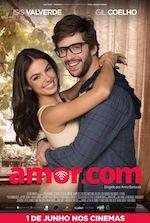 Poster de Amor.com