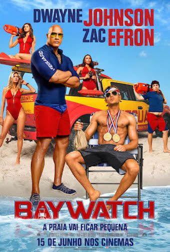 poster-baywatch