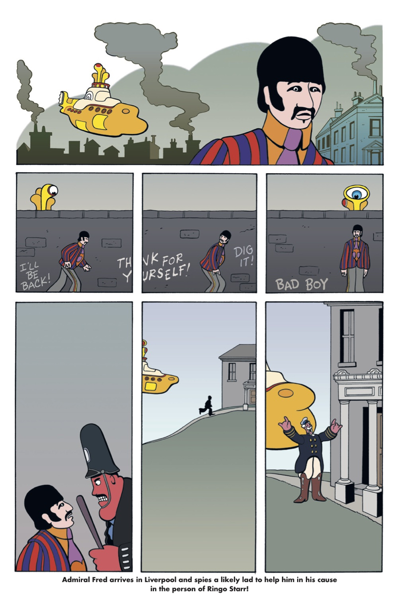 yellow-submarine-preview-2