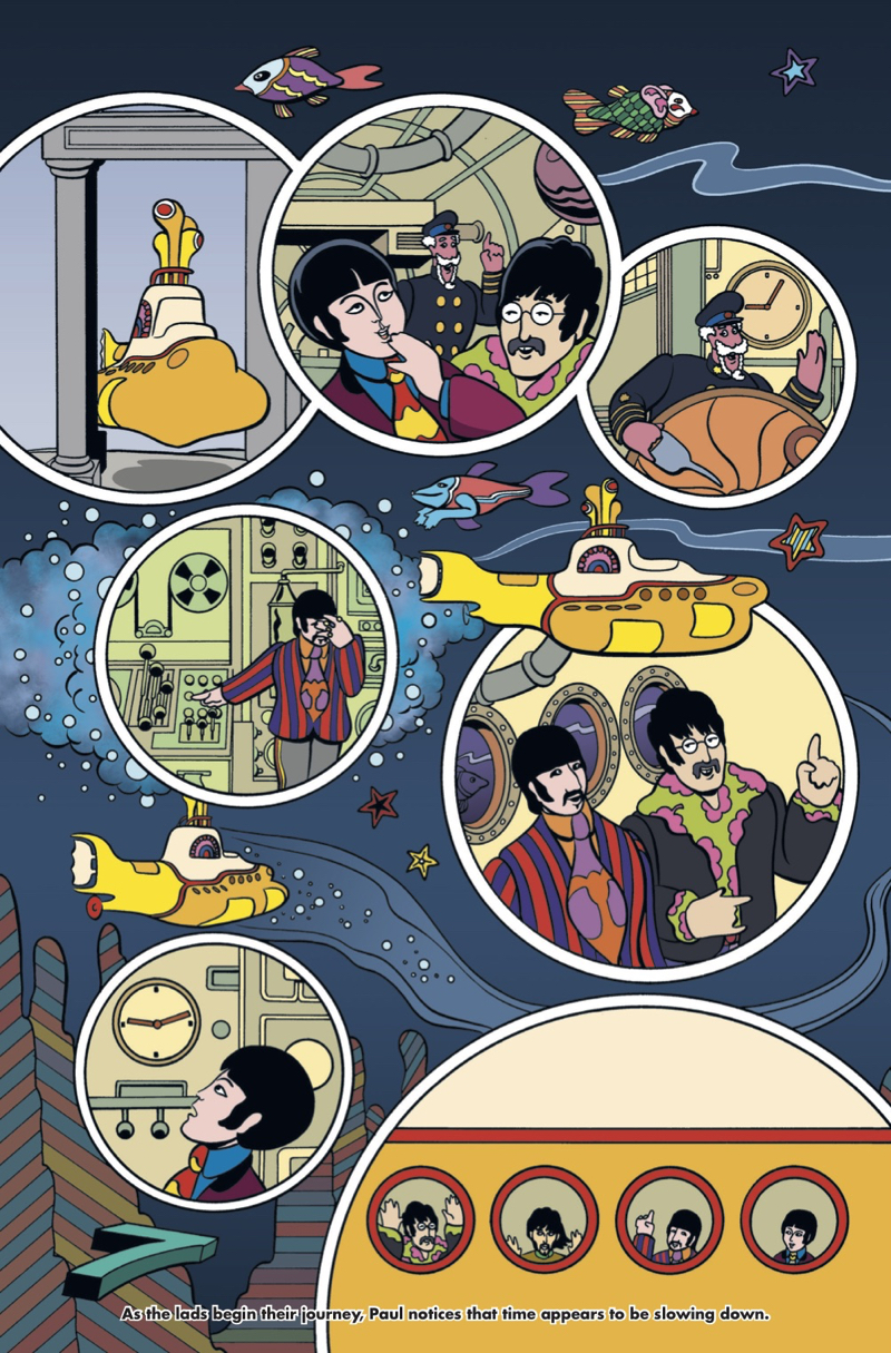 yellow-submarine-preview-3