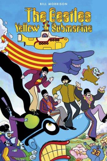yellow_submarine_comic